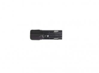 AEconversion H4 PV-Stecker Male