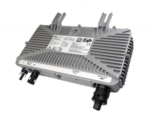 AEconversion INV500-90EU PLC