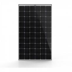 Aleo Solarmodul X63 Premium 340 Wp