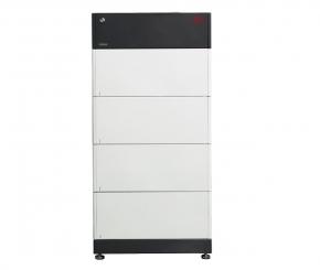 BYD B-Box Premium HVS 2,56 kWh Speichermodul