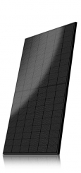 Energetica e.Classic M HC 360 Wp Black