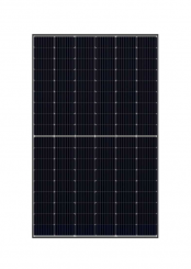 Luxor ECO LINE HALF CELLS M108 LX-400W
