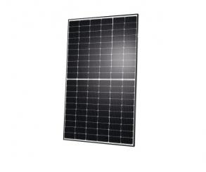 Solarmodul-Set 9,8 kWp - Q CELLS Mono Q.PEAK DUO G8 350 Wp