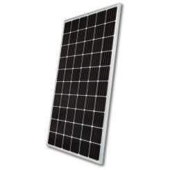 Photovoltaik-Set 7,26 kWp - Heckert NeMo® 2.0 60 M 330 + Kostal PLENTICORE plus 7 + BYD B-Box Premium HVS 10.2 + Smart Energy Meter