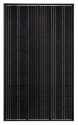 Heckert NeMo® 2.0 60 M Black 320