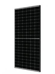 JA Solar JAM54S30-405/MR BFR