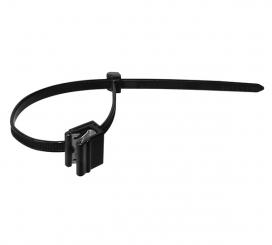 K2 Kabelbinder PA66W