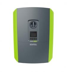 Kostal Aktivierungscode Batterie für KOSTAL PLENTICORE