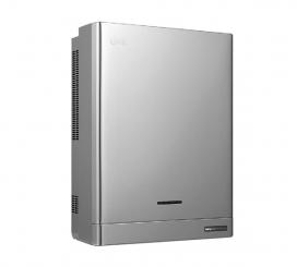 LG PCS 8.0