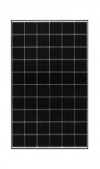 LG Solarmodul NeON® 2 LG365N1C-N5