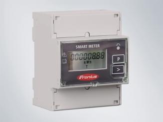 Fronius Smart METER-63A-3