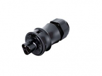 AEconversion AC Stecker (6-10mm)