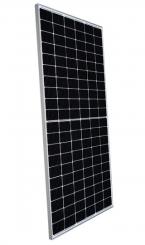 Suntech Power HIPower STP375S-B60/Wnh