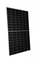 Suntech Power Ultra V STP400-C54/Umh