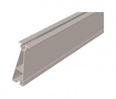 Schletter FixZ-7 Systemprofil18 unten 6200 mm