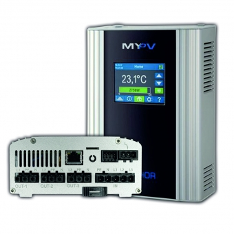 my-PV Power-Manager AC Thor 9s