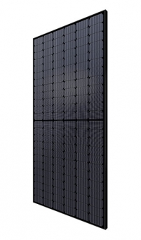 Axitec AXIblackpremium XL HC AC-420MH/144V