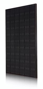 Photovoltaik-Set 9,86 kWp - LG Solarmodul NeON® 2 Black LG340N1K-V5 + Kostal PLENTICORE plus 10