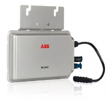 ABB MICRO-0.3-I-OUTD