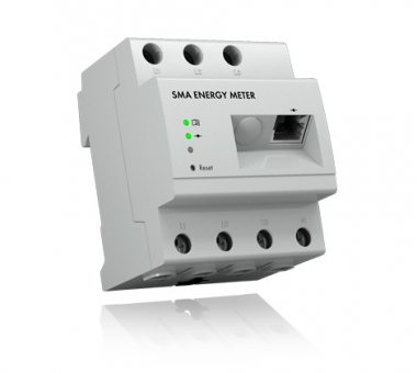 SMA Energy Meter EMETER-20