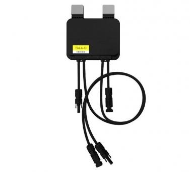 Tigo TS4-A-O Optimierer (Yellow)