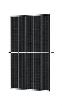 Solarmodul-Set 14,58 kWp - Trina Vertex S TSM-405DE09.08 - 405Wp (BFR)