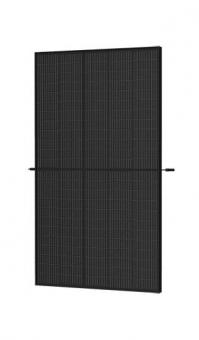 Solarmodul-Set 13,86 kWp - Trina Vertex S TSM-385DE09.05 - 385Wp (FB)